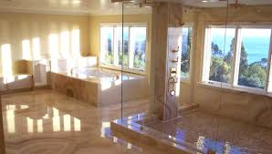 shower showerroom stunning 20 wet room shower screens designed
