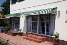 Awnings Durban Aluminium Awnings Awnmaster South Africa