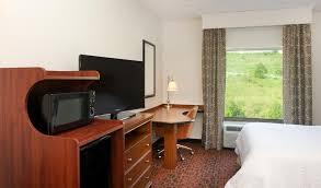 Comfort Suites Washington Pa Hampton Inn Meadow Lands Washington Pa Booking Com