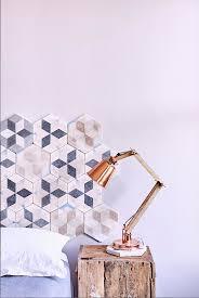 22 best hexagonal u0026 herringbone tiles images on pinterest tiles