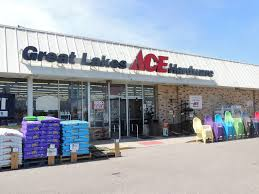 ace hardware store great lakes ace hardware store