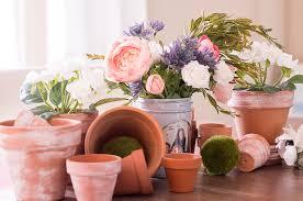 jar vase diy jar vases will cutout card craft