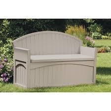 Ikea Patio Furniture Cover - ikea patio furniture on patio furniture covers and good patio
