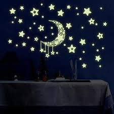 black light decor ideas decorating ideas