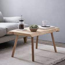 Buy Coffee Table Uk Brocklesby Collection Furniture Collections The White Company Uk