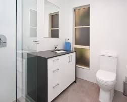 earth tones in bathroom home design ideas pictures remodel and