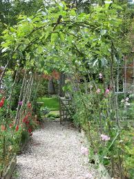 beautiful garden movie green plum design movie green plum design blog