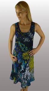 our reversible dresses ideal for holidays and casual wear