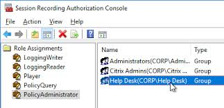 Citrix Help Desk by Carl Stalhood U2013 Page 6 U2013 Carl Stalhood