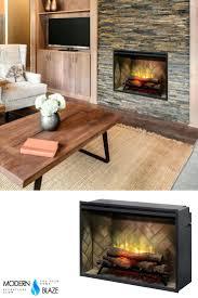 efficient open fireplace design masonry ideas this firebox