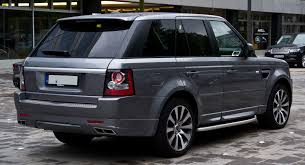 matte pink range rover range rover sport wikipedia 2018 2019 car release specs price
