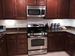 29 best backsplash for my kitchen make over images on pinterest