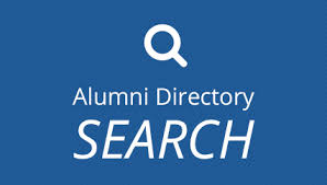 of alumni search howard online community community home