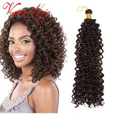 latch hook hair pictures freetress crochet braid hair 14 30roots pack water wave latch hook