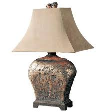 table lamp table lamps amazon uk bedside designer amazing living