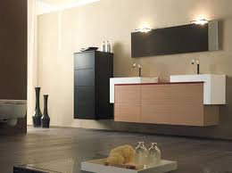 Modern Bathroom Cabinets Modern Bathroom Design Trends In Bathroom Cabinets And Vanities