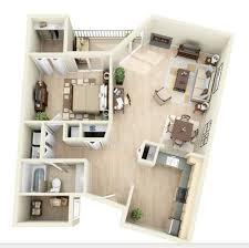 Average One Bedroom Apartment Size Ash Tree Rentals Charlottesville Va Apartments Com