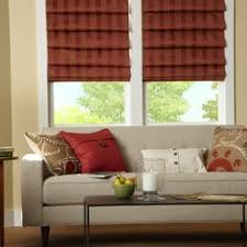 Blinds Ca Quality Window Blinds 25 Photos U0026 21 Reviews Shades U0026 Blinds