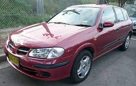 nissan sentra n16 spec 2002 nissan pulsar n16 st auto cars directory