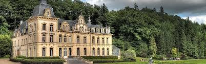 chateau pour mariage location chateau chateau à louer mariage