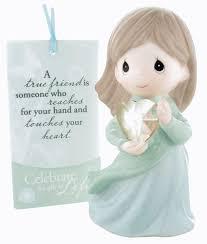 precious moments friendship instant 5 00 reward
