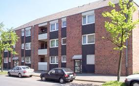 wohnung mieten damme jetzt mietwohnungen finden mietwohnungen in mönchengladbach