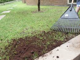 9 ways to mosquito proof your yard for summer u2013 drdrainage u2013 medium