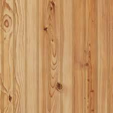 wood paneling wainscot beadboard