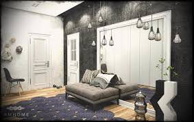 Apartment Lighting Ideas Apartment Decorating Ideas Living Room Exterior Cheap Home Sweet