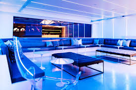 there u0027s a new tron themed speakeasy in san francisco the grid at
