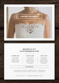 wedding photography pricing wedding photographer pricing flyer branding and marketing