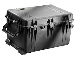 travel cases images How to travel through airports with your photography gear ongoingpro jpg