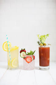 128 best mocktails images on pinterest summer drinks recipes