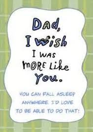 birthday card sayings for dad printable quotes for dads birthday
