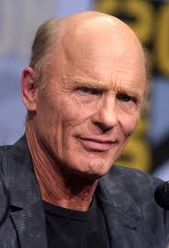 Seeking Imdb Stain Ed Harris