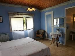 chambre d hotes bidart chambres d hotes et locations biarritz bidart velodyssée