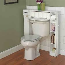 Small Bathroom Storage Furniture Small Bathroom Furniture House Decorations