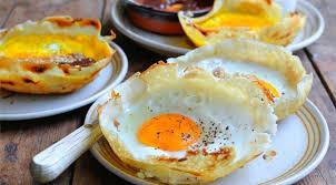 sri lanka cuisine cuisine absolute lanka tours