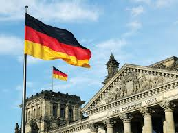 West German Flag Security News This Week Germany U0027s Election Software Is