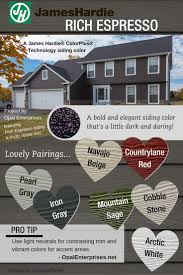 43 best our siding products images on pinterest siding colors