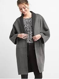 winter clothes for women gap