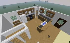 Best 20 Minecraft Small Modern by Remarkable Minecraft House Plan Contemporary Best Idea Home