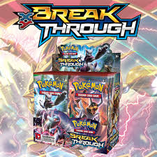 metagross pokemon target black friday best price pokemon trading card game black and white dark