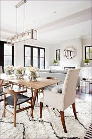 Kitchen Overhead Lighting Ideas by Dining Room Casual Dining Room Light Fixtures Room Lighting