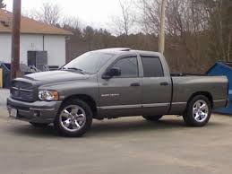 2005 dodge ram transmission how to change the 42rle transmission in your 2005 dodge ram 2