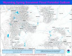 Laramie Wy Zip Code Map by More Fog Interstate 80 From Cheyenne To Laramie Tonight Rivers