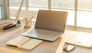work from home help desk should information technologies and internet availability make work