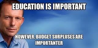 Education Memes - fail why memes were not the key to election 2013