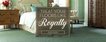 home quality craft floor coverings glendora ca flooring