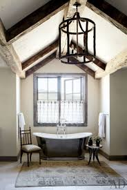 home design stores boston bathrooms design newport bath fixtures bathroom faucets seattle